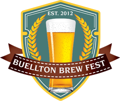 Buellton Brewfest