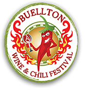 Buellton Wine and Chili Festival